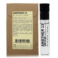 Le Labo ANOTHER 13淡香精 0.75ml