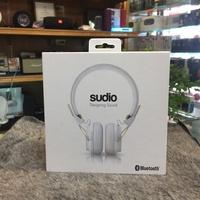 視聽影訊 公司貨 保固1年 Sudio Regent 藍芽耳罩式耳機 比ath-ar3bt zx770bn更好聽