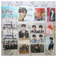 PRICE LOWERED AGAIN [FreeNM/Freebies] BTS Official Photocards WTS Masterlist