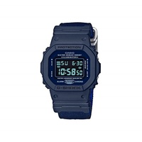 [Casio] CASIO watch G-SHOCK G shock DW-5600LU-2JF Men s