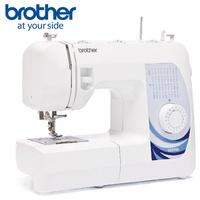 日本brother 縫紉機 深情葛瑞絲 GS-3700