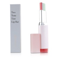 Laneige Two Tone Tint Lip Bar Tint Mint 2g