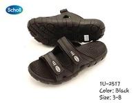 รองเท้าScholl รองเท้าสกอลล์ Scholl รุ่น Tip-Top 1u-2517