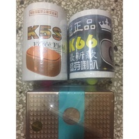 金冠 k5s 黑色/ 金冠 k55 藍芽喇叭 k66 藍芽喇叭 F8 藍芽喇叭