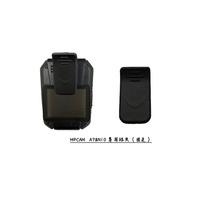 MPCAM 短夾 背夾 A7 N7 N10警用密錄器夾子 微型攝影機夾子 (固定)