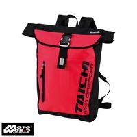 RS Taichi TC RSB271 Waterproof Back Pack