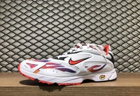 【MASS】 SUPREME x NIKE AIR STREAK SPECTRUM PLUS 至尊老爸鞋 US8-11