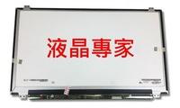 液晶專家 LP156WF6 SPB1 ACER V15 Nitro VN7-571G DELL 3550 液晶螢幕 維修