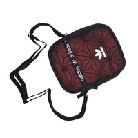 Adidas X Issey Miyake 3d Sling Bag (sl 013)