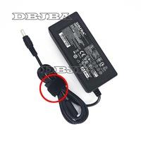 19V 3.42A 65W 5.5mm*1.7mm AC Adapter Battery Charger for Acer Aspire V3 V5 E1 Series Laptop