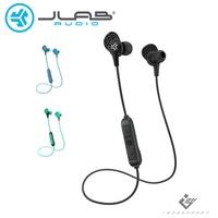JLab JBuds Pro 藍牙運動耳機 (9.1折)