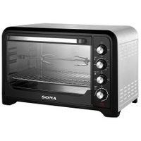 Sona S425 Electric Oven 42L