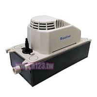 瑞林Realise RP-078 排水器 大排水量 R1 營業用 電動 自動 冷氣冷凍空調