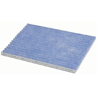 "[iroiro] die key """" Daiki exchange filter for air cleaner DAIKIN pleated filter (after KAC006A4) KAC017A4"