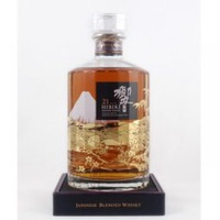 Hibiki 21 Years Blended Whisky Limited Edition 70Cl