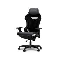 Xiaomi DXRACER Ergonomics Gaming Chair Office Chair Reclining Folding Chair Rotating Lift Chair