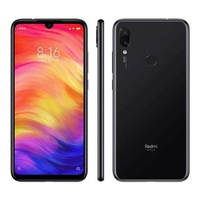 Redmi Note 7 64Gb RAM4/6Gb