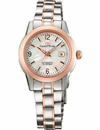[Orient] ORIENT Wrist Watch ORIENTSTAR Orient Star Standard Mechanical Automatic Winding (Handwra...