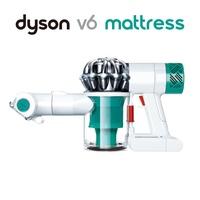 【英國dyson】-V6 mattress HH08 無線除塵螨機