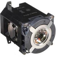 當天寄出,24h到貨.:NEC PA621X,PA622X,PA721X,PA722X,PA571W, 官方原廠盒裝投影機燈泡組,內含原廠濾網 NP26LP.