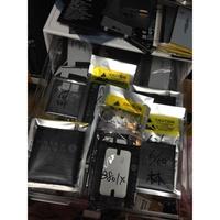 HTC M9 M9+ 電池更換