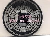 小楊家電賣場 國際牌 Panasonic 乾衣機濾網 過濾網罩  NH-50V NH-60A NH-70Y 公司貨
