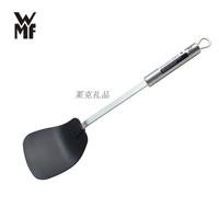 Germany Product WMF HIGH-TEMPERATURE Resistant Does Not Damage Pot Spatula Wok Spatula