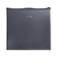 Tecno TUC38 Upright Freezer (35L)