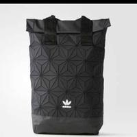 Adidas 3D Issey Miyake Roll Up Bag