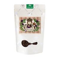 日本紅茶【卡雷爾恰佩克Karel Capek】山田詩子焦糖奶茶用紅茶葉 80g