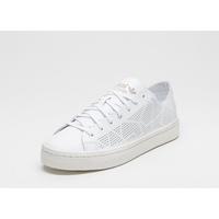 ADIDAS ORIGINALS COURT VANTAGE S75406 洞洞 運動鞋