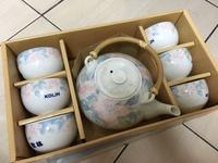 🚚 大同瓷器/茶器組