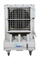 HydroAir Mobile Evaporative Air Cooler EVAP - 090 (Gray)