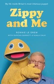 Zippy and Me