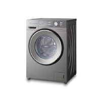 Panasonic NA-S106X1L Washing Machine