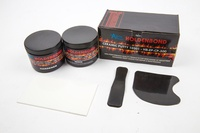 Ceramic-Filled Epoxy Putty 454g