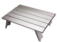 CAPTAIN STAG M-3713 鋁合金迷你桌 折疊桌 露營桌