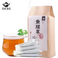 KJ魚腥草茶 40包/120g