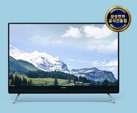 [Samsung] 32-inch HD LED TV UN32K4110BFXKR