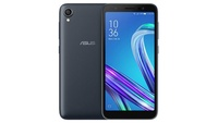 【ASUS 華碩】Zenfone Live L1 (ZA550KL)