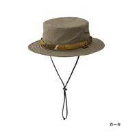 ≪19年3月新產品!≫Shimano戈爾紡績品(R)印刷雷恩帽子CA-019S黄褐色零碼[3月開始銷售計劃/預訂受理中的] Fishing Total Suport shop Fugashop2