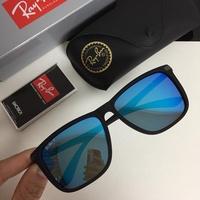 Ray-Ban 雷朋   RB4365 💙💚💜法拉利合作款👓👓男女通用 太陽眼鏡 眼鏡 墨鏡