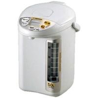 象印保暖瓶微機電動暖水瓶熱水最大限度CD-PB50-HA Office Japan