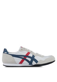Onitsuka Tiger Serrano Shoes