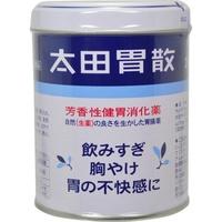 太田胃散210g[存物櫃領取對象商品] ROUGE