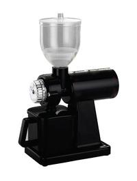 เครื่องบดเมล็ดกาแฟ MINIMEX มอเตอร์ 100 วัตต์ ตั้งค่าความละเอียดได้ 10 ระดับ