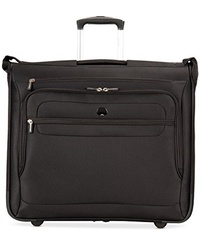 DELSEY Paris Delsey Luggage Fusion Wheeled Garment Bag