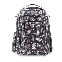 Jujube ∣ Ju-Ju-Be Be Right Back ( BRB ) backpack diaper bag, Tokidoki Collection - QUEEN'S COURT