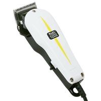 ★超葳★ 美國  WAHL- 8467 插電式 Special Edition 電推 電剪 推剪 理髮器