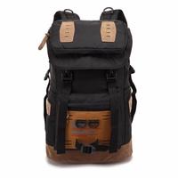 กระเป๋าเป้ Backpack Ozuko Travel Star